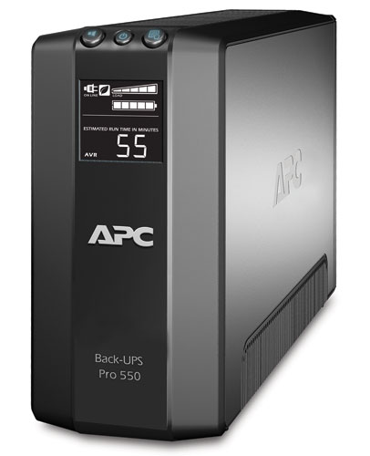Br550g Cn Apc Apc Ups Apc Rack Apc Pdu Apc Battery Netbotz