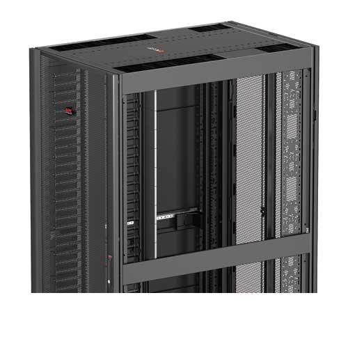Ar3140 Apc Apc Ups Apc Rack Apc Pdu Apc Battery Netbotz