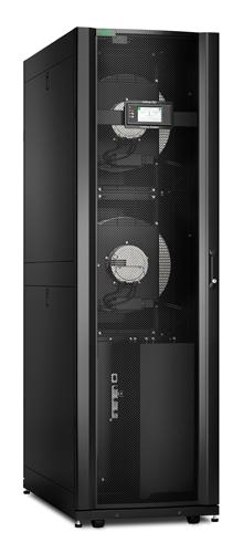 Acrd602p Apc Apc Ups Apc Rack Apc Pdu Apc Battery Netbotz