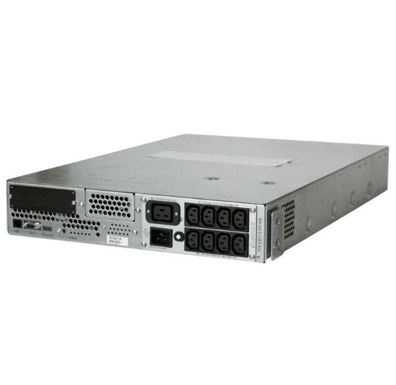 apc smart ups 2200va manual