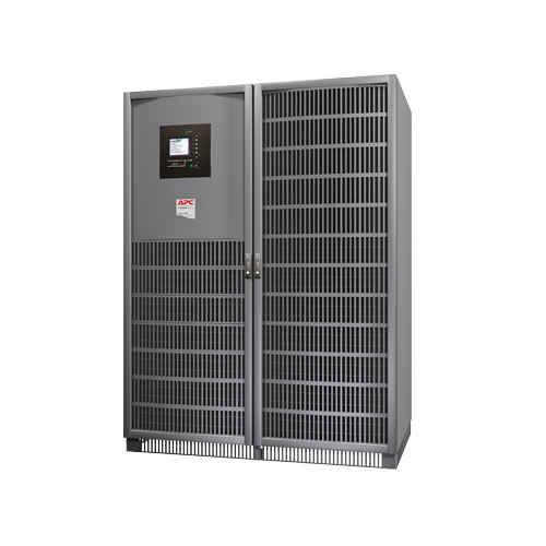 G7TAB160K500S-1